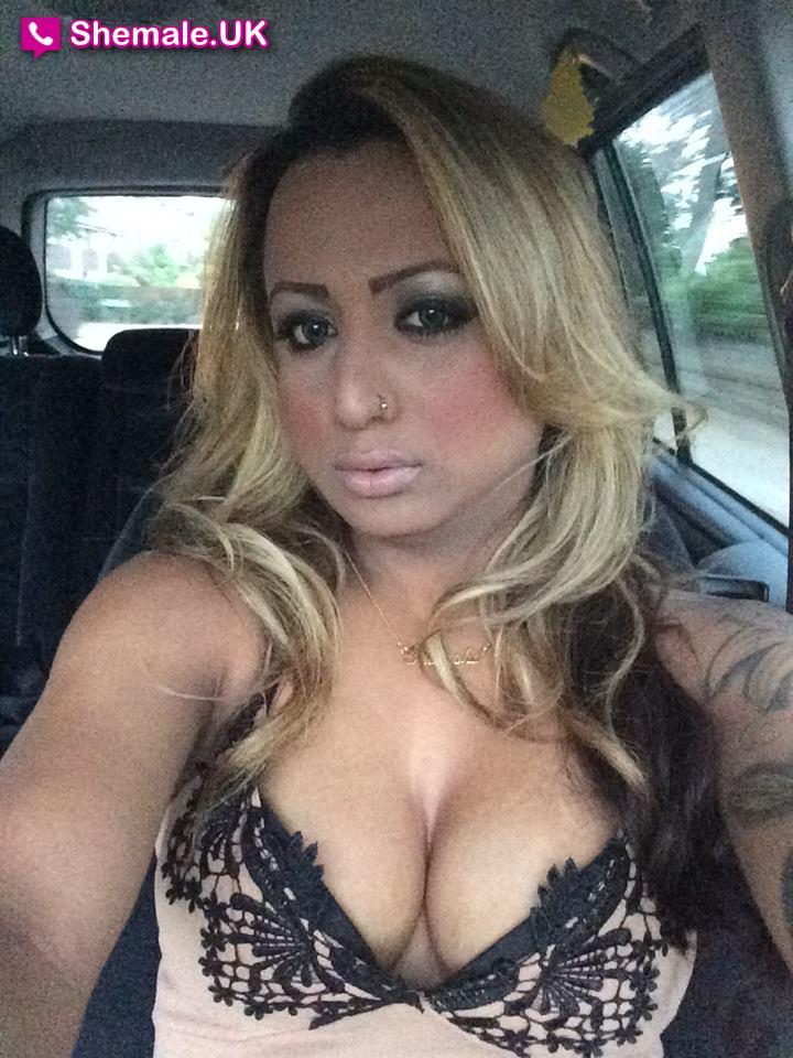 Jewel escorts cardiff Escort Edinburgh, Edinburgh Jewel, 34 year old Female escort