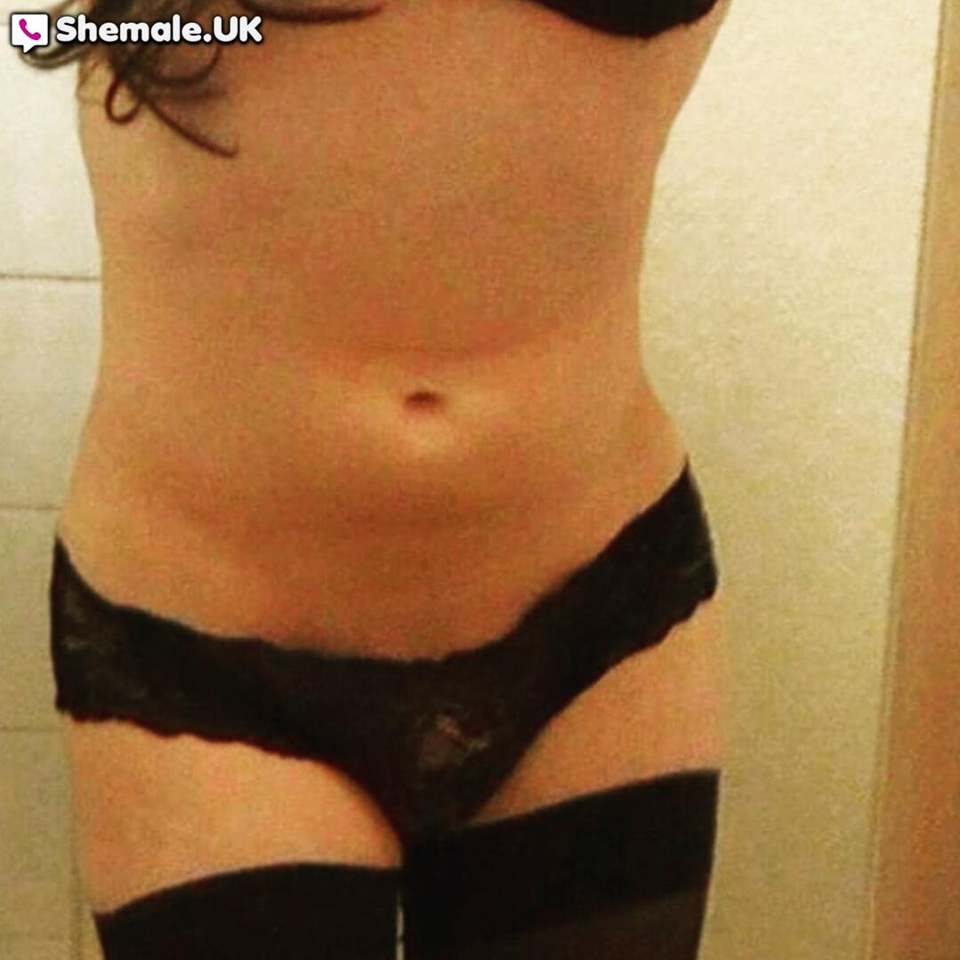 Yorkshire independant mature escort